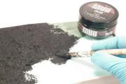 MIG Europe Dry Mud (1.2)