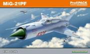 MiG-21PF (1)