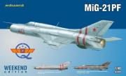 MiG-21PF (10)