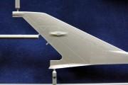 MiG-21PF (68)