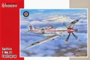 Spitfire F Mk.21 Contraprop01
