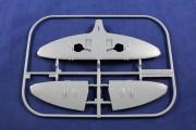 Spitfire F Mk.21 Contraprop02