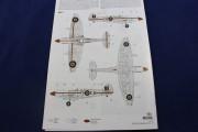 Spitfire F Mk.21 Contraprop20