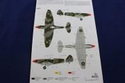 Spitfire F Mk.21 Contraprop21