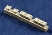 Spitfire Mk.VIII gun bays (11)