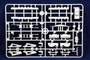 U.S. Military Bulldozer (12)