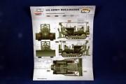 U.S. Military Bulldozer (17)