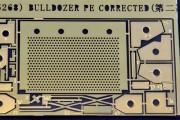 U.S. Military Bulldozer (22)