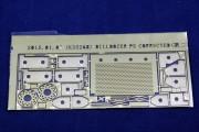 U.S. Military Bulldozer (5)