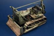 U.S. Military Bulldozer (52)