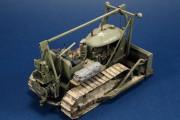 U.S. Military Bulldozer (53)