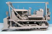 U.S. Military Bulldozer (56)