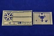 U.S. Military Bulldozer (6)