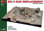 ZIS-3 Gun (1)
