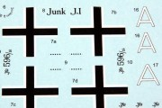 Junkers J I (25)