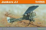 Junkers J I (7)