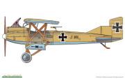 Junkers J I (8)