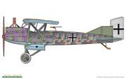 Junkers J I (9)