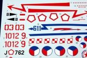 MiG-15 Royal Class (56)