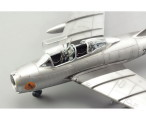 MiG-15 Royal Class (70)