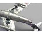 MiG-15 Royal Class (72)