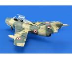 MiG-15 Royal Class (74)