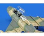 MiG-15 Royal Class (76)
