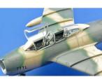 MiG-15 Royal Class (77)