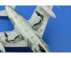 MiG-15 Royal Class (78)