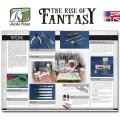 The ris eof fantasy01