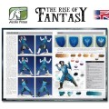 The ris eof fantasy02