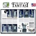 The ris eof fantasy03