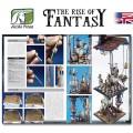 The ris eof fantasy05