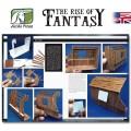 The ris eof fantasy06
