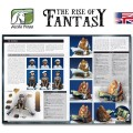 The ris eof fantasy07