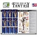 The ris eof fantasy10