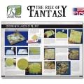 The ris eof fantasy11