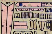 A-4 Skyhawk upgrade set (4)
