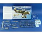 Avia B.534 3. Serie (1)