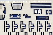 Avia B.534 3. Serie (4)