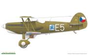 Avia B.534 3. Serie (7)