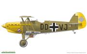 Avia B.534 3. Serie (8)