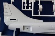 Douglas A-4 Skyhawk (19)