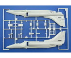 Douglas A-4 Skyhawk (2)