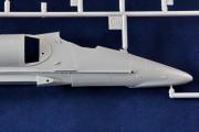 Douglas A-4 Skyhawk (20)