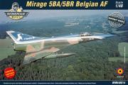 Mirage 5 (1)