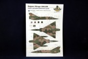 Mirage 5 (15)