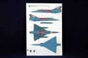 Mirage 5 (16)