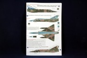 Mirage 5 (17)