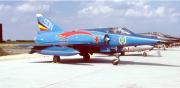 Mirage 5 (2)
